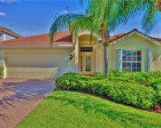 9054 SHADOW GLEN WAY, Fort Myers image