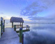 101660 Overseas Highway, Key Largo image