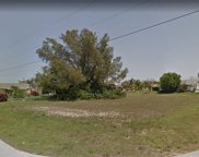 2911 Sw 30th  Street, Cape Coral image