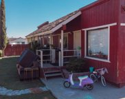 217 N Main, Buttonwillow image