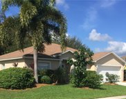 2611 Hidden Perch  Way, Fort Myers image