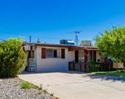11803 N 113th Drive, Youngtown image