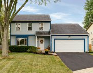 1229 Serenity Lane, Worthington image