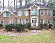 2109 Millpine Drive, Raleigh image
