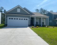 172 Red Bark Dr., Conway image