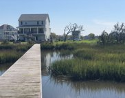 1518 Galley Circle, Morehead City image