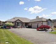 15109 147th Ave E, Orting image