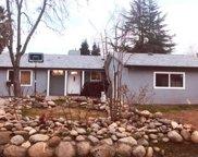 2965 Grayson Wy, Rancho Cordova image