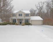 37 STERLING HEIGHTS DR, Clifton Park image