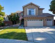 3213 Crescent Ridge, Bakersfield image