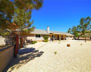 34511     Peaceful Valley Road, Acton image