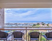 1200 Harbor Drive Unit #10D, Oceanside image