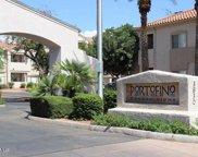 3830 E Lakewood Parkway Unit #1091, Phoenix image