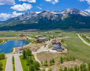 168 Larkspur, Crested Butte image