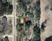 105 Cedar Branch Cir Unit 9, Odenville image