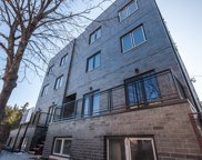 2205 West Medill Avenue Unit 3E, Chicago image