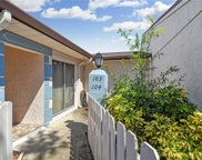 1318 Moreland Drive Unit 104, Clearwater image