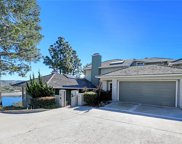 22 Coventry, Newport Beach image