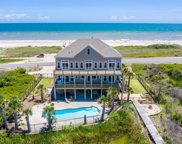 685 New River Inlet Road, North Topsail Beach image