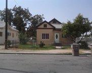 1028 Owens, Bakersfield image