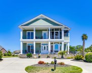 898 Bluffview Dr., Myrtle Beach image