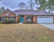 3090 Kings Ct., Little River image