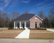 2428 Woodland Ct, Port Allen image