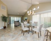 551 Beachwalk Cir Unit 72, Naples image