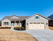 2233 Belt Rd Rd, Knoxville image