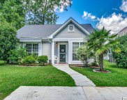 6695 Wisteria Dr., Myrtle Beach image