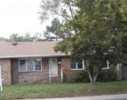 665 Rosemont Road, South Central 1 Virginia Beach image