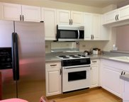 3054 Ala Poha Place Unit 1209, Honolulu image
