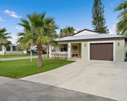 1 Rio Verde Way, Port Saint Lucie image