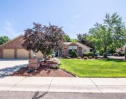 5416 W Hickory Run Place, Boise image