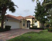 1400 James Bay Road, Palm Beach Gardens image