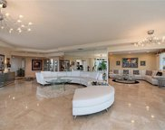 8111 Bay Colony Dr Unit 201, Naples image