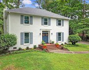 1412 Redcoat  Drive, Charlotte image