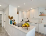 1350 Evergreen Dr, Cardiff-by-the-Sea image