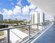 79 Sw 12th St Unit #1503-S, Miami image