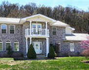 4791 Fox Mountain, Wildwood image