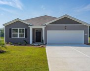 2552 Orion Loop, Myrtle Beach image