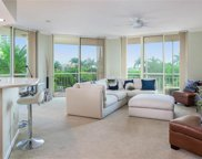 4255 Gulf Shore Blvd N Unit 101, Naples image