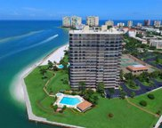 1100 S Collier Blvd Unit 1624, Marco Island image
