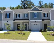 220 Buchanan Circle, Goose Creek image
