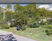 89 Britton Ave, Stoughton image
