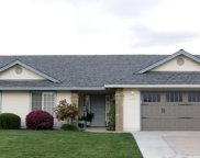 4406 Resting Fawn Ct, Redding image