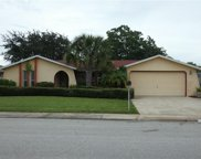 9816 Tradewinds Drive, Port Richey image
