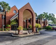 2500 W Lake Mary Boulevard Unit 107, Lake Mary image