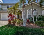 14561 Sterling Oaks Dr, Naples image