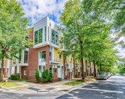 2098 Euclid  Avenue, Charlotte image